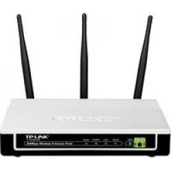 Wi-Fi для городских сетей