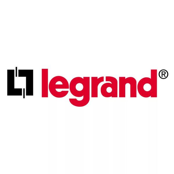 LEGRAND 091914 Мембранный сальник, для уплотнения вводов штепсельных розеток 20А, Plexo