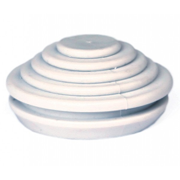 DKC / ДКС 54532 47032 Кабельный ввод для труб, диаметр 32мм, цвет серый RAL 7035